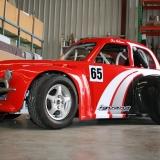 Car For Logos 539
