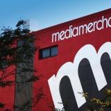 mediamerch