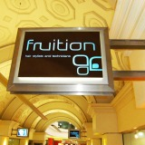 fruition1
