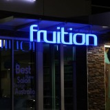fruition2