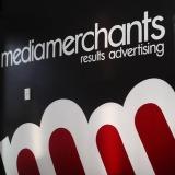 mediamerchint