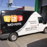 123 Movers Van (1)